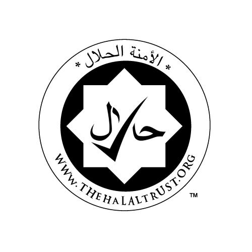 Halal Trust