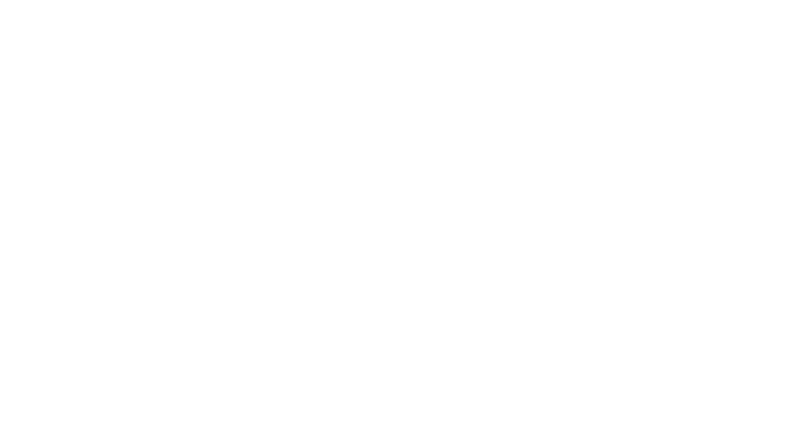 Global Foods UK