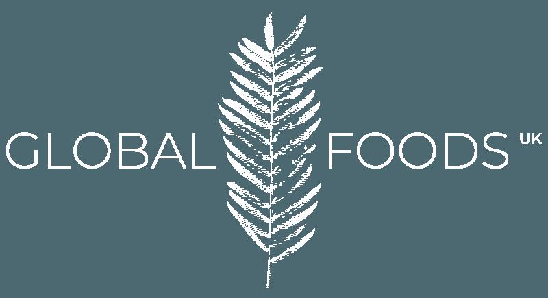 Global Foods UK