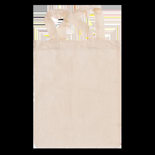 Tote Bags Image